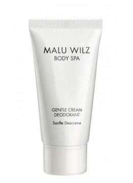 Malu Wilz Deodorant Cream