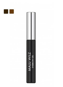 Malu Wilz Eye Brow Gel