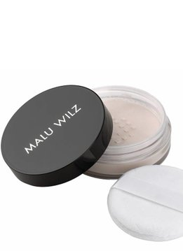Malu Wilz Fixing Powder