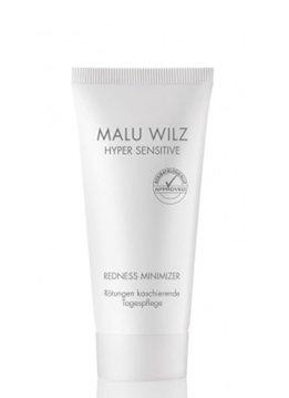 Malu Wilz Hyper Sensitive Redness Minimizer