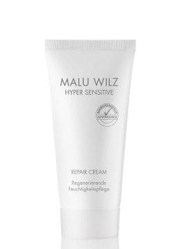 Malu Wilz Hyper Sensitive Repair Cream