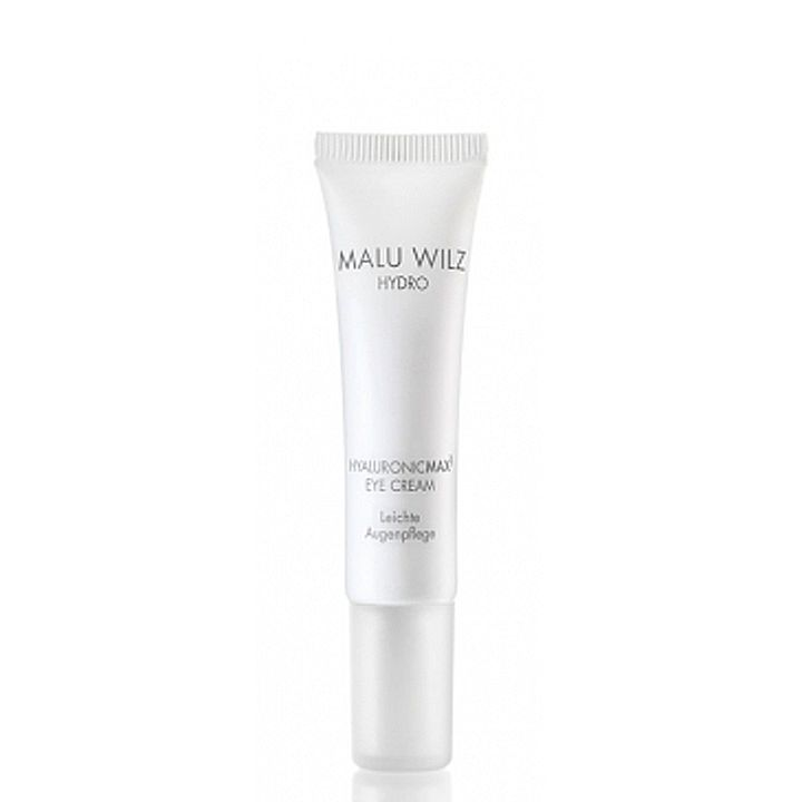 Malu Wilz Hyaluron Max3 Eye Cream