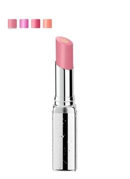 Malu Wilz Hydro Color Lipstick