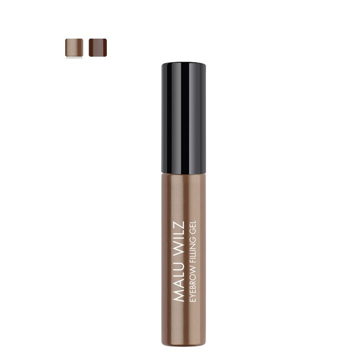 Malu Wilz Eyebrow Filling Gel