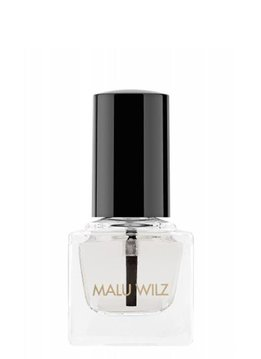 Malu Wilz Nail Care Quick Dry Top Coat