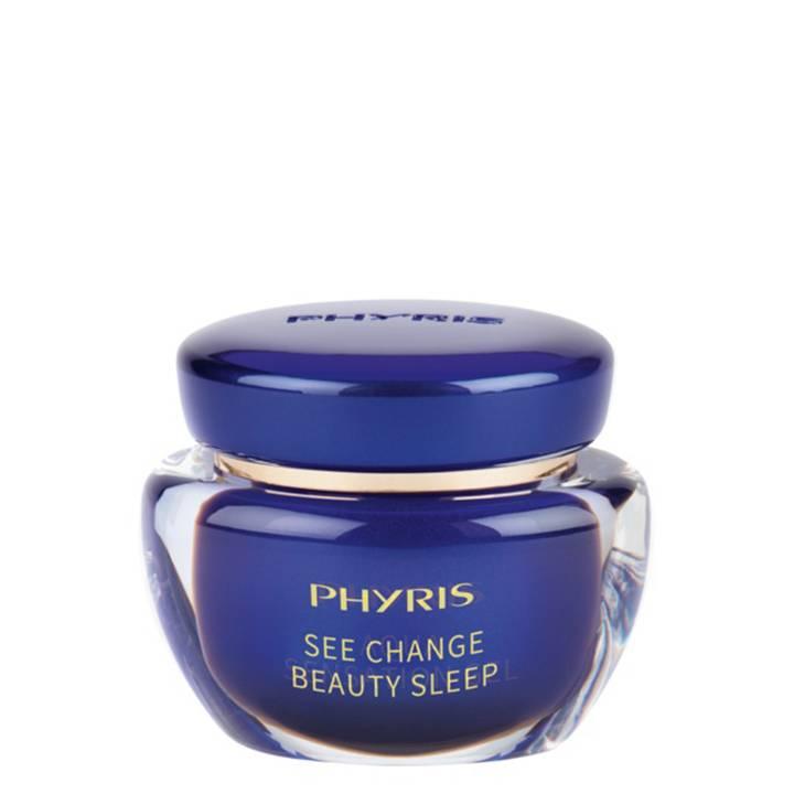 Phyris Beauty Sleep