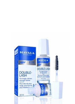 Mavala Double Lash Eye Care