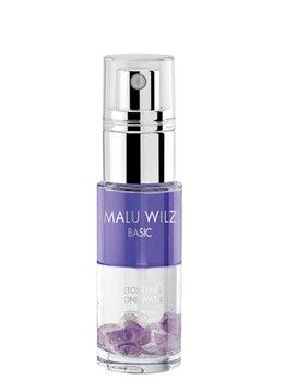Malu Wilz Detoxifying Stone Water