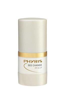 Phyris Eye en Lip