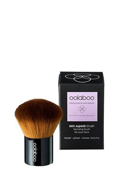 Oolaboo Skin Superb Brush