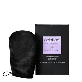 Oolaboo Skin Superb Bronzing Glove
