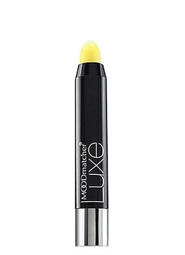 Fran Wilson MoodMatcher - Luxe Yellow Twist Stick
