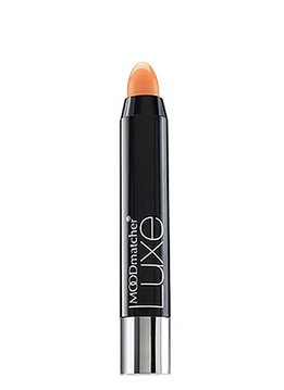 Fran Wilson MoodMatcher - Luxe Orange Twist Stick