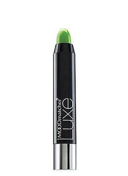 Fran Wilson MoodMatcher - Luxe Green Twist Stick