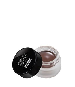 Pupa Milano Eyebrow Definition Cream 002 - Hazelnut