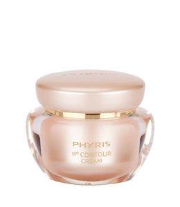 Phyris ReContour Cream