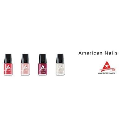 American Nails