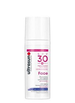 Ultrasun Anti-Age SPF 30