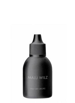 Malu Wilz Fast Dry Drops