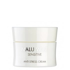 Malu Wilz Anti Stress Cream 15 ml