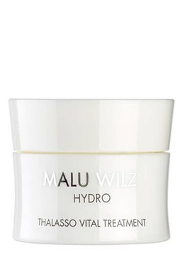 Malu Wilz Thalasso Vital Treatment 15 ml
