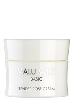 Malu Wilz Tender Rose Cream 15 ml