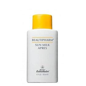 Dr. R.A. Eckstein Beautipharm Sun Milk Apres