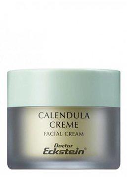 Dr. R.A. Eckstein Calendula Creme