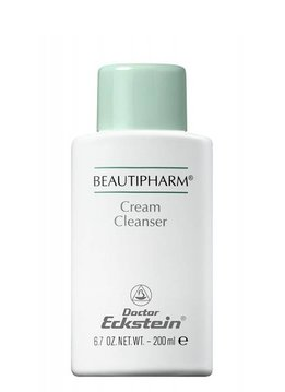 Dr. R.A. Eckstein Cream cleanser