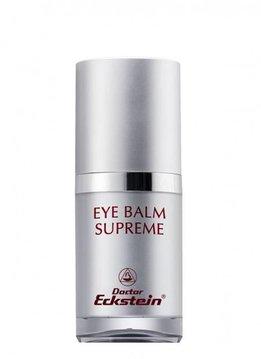 Dr. R.A. Eckstein Eye Balm Supreme