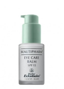 Dr. R.A. Eckstein Eye care balm SPF 15