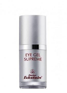 Dr. R.A. Eckstein Eye Gel Supreme