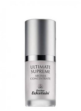 Dr. R.A. Eckstein Ultimate Supreme Aronia Concentrate
