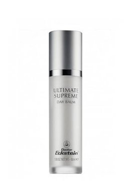 Dr. R.A. Eckstein Ultimate Supreme Day balm