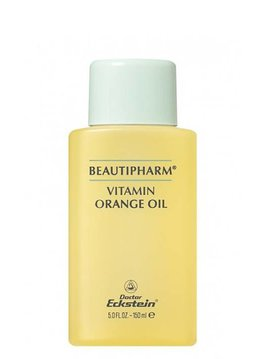 Dr. R.A. Eckstein Vitamin orange oil
