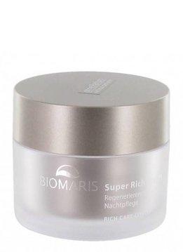 Biomaris Super Rich cream (zonder parfum)