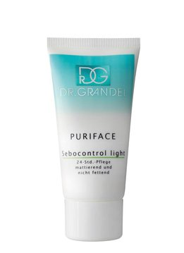 Dr. Grandel Sebocontrol Light