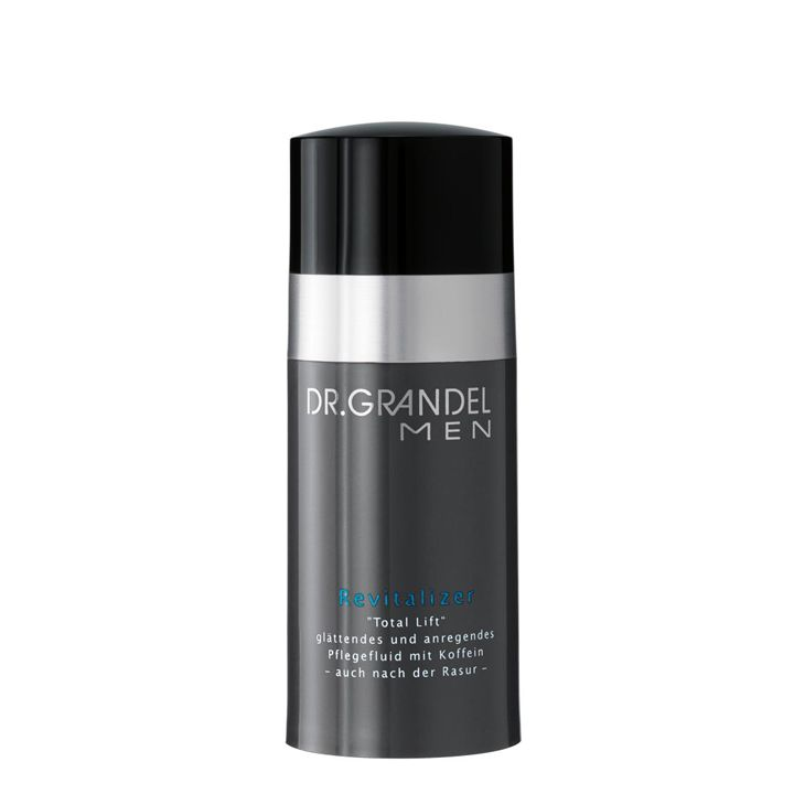 Dr. Grandel Revitalizer