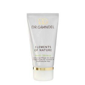 Dr. Grandel Anti Stress
