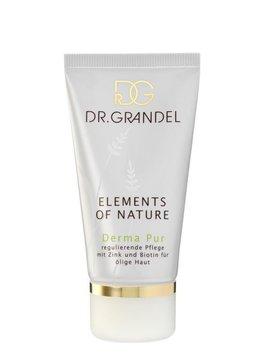 Dr. Grandel Derma Pur