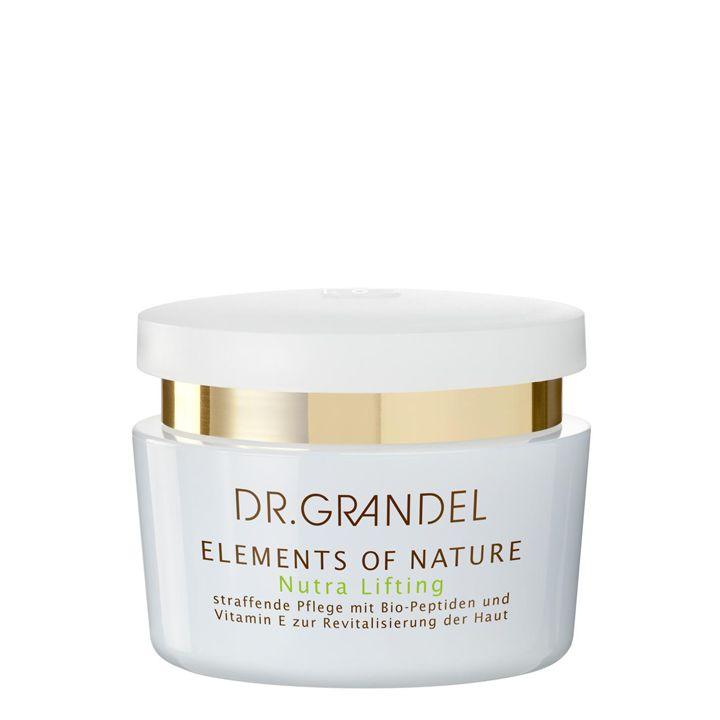 Dr. Grandel Nutra Lifting