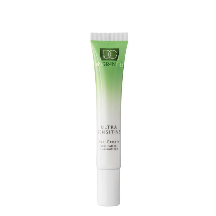 Dr. Grandel Eye Cream
