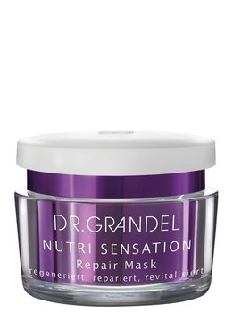 Dr. Grandel Repair Mask
