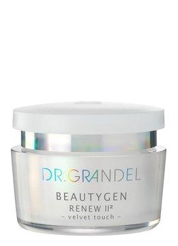Dr. Grandel Renew 2 velvet touch