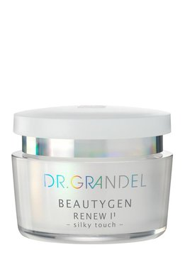 Dr. Grandel Renew 1 silky touch