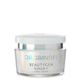 Dr. Grandel Renew 1 silky touch