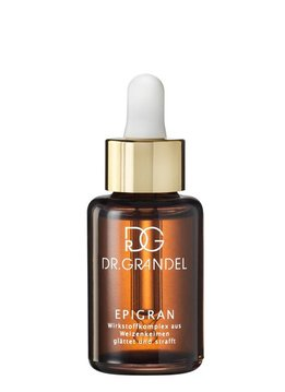 Dr. Grandel Epigran