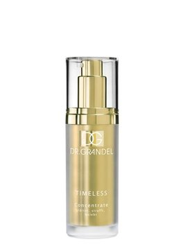 Dr. Grandel Timeless Concentrate