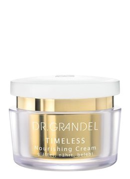 Dr. Grandel Nourishing Cream
