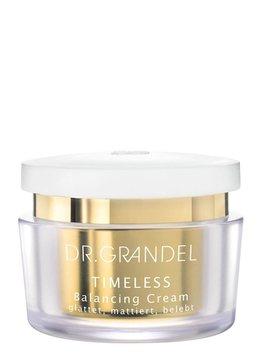 Dr. Grandel Balancing Cream